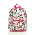 Zip&Zoe mini backpack unicorn 1-4yrs