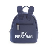 Kids my first bag Navy